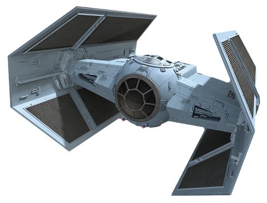 TIE_Advanced_x1_starfighter_2
